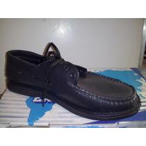 Zapatos Hombre / Escolares Talles 36 39 40