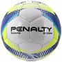 Bola Futebol De Campo Penalty Storm - Frete Grátis