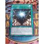 Yugioh Spellbook Star Hall Rare 1st Abyr-en088
