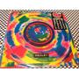 Vinilo New Beat Less - Beatles Medley