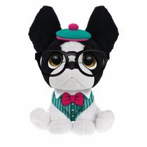 Trendy Dog - Louis Pelúcia Perfumada Grande - Fun