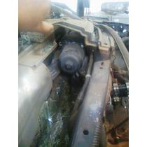 Motor Limpador Parabrisa Triton