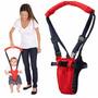 Andador Portátil Para Bebê Baby Walker Baby Assistente