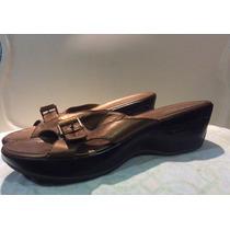 Zapatos Cole Hann Dama Forever Talla 26