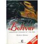 Libro, Bolívar Libertador Y Enemigo N 1 Del Perú H. Morote.