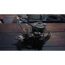 Bomba Injetora Motor Maxion 2.5 Diesel S-10 Ranger F1000