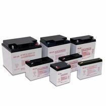 Bateria Yuasa Np38-12
