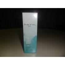 Perfume Damas Brises De Vie Aqua