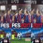 Pes 2017 Ps3 Psn Playstation 3 Loja Oficial
