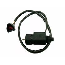 Sensor Velocidade 8 Pulsos Ford Fiesta Ecosport Ka Dk6266sv