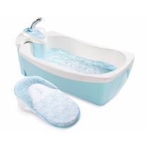 Bañera Spa Hidromasaje,bebé Regalo Sorpresa! Envío Mismo Día