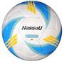 Pelota Futbol Nassau Gemini Numero 5 Peso Y Tamaño Oficial