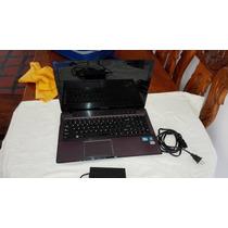 Lenovo Ideapad Z570 15.6 Intel I5-2430m 2.4ghz 8gb Ram 750gb