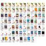 Libros De Ingenieria Industrial. Ebook Calidad Produccion