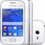 Celular Samsung Galaxy Pocket 2 Duos 2 Chips Br G110b 3g 4gb