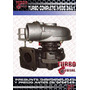 Turbo Completo Iveco Daily 59.12 60.12 Y 40.12 Gt1752h
