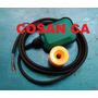 Flotante Electrico Taifu Cable De 3 Metros.:! Cosan..!