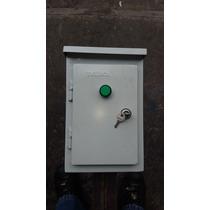 Protector De Voltaje Para Casa Planta Integral