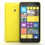 Nokia Lumia 1320 Amarillo