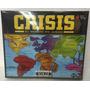Juego Crisis Viaje Original De Top Toys