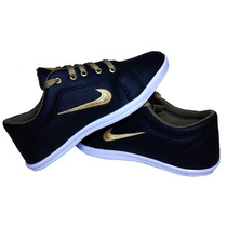 Sapatenis Feminino Tenis Nike Lançamento Promoção Lindo