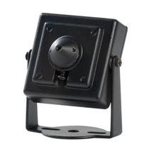 Mini Câmera Pinhole Msc-420 Hs Day And Night Tecvoz 2,8mm