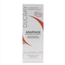 Anaphase Shampoo Antiqueda Fortalecedor Com 200ml