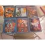 Peliculas Originales En Bluray De Disney Nuevas Y Selladas