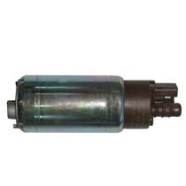 Bomba Combustivel 0580 453 481 Bosch Tiggo Celta Zafira S10