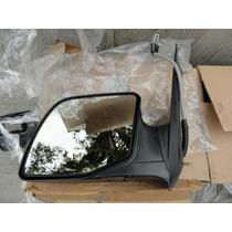Espejo Ford Econoline N/o E150 E250 E350 94-95-96-97-98-9904