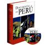 Enciclopedia Documental Del Perú + Dvd - Lexus