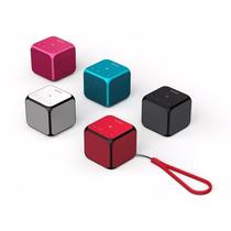 Caixa De Som Sony Srs-x11 Bluetooth Speaker