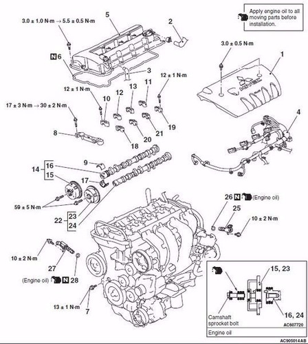 2000 Ford F 250 Power Mirrors Wiring Diagram as well Ford F150 F250 How To Replace Your Coil 359987 as well 818587 Fuse Panel Diagram besides JV0c 15336 furthermore Page 4. on 2002 5 4 triton engine diagram