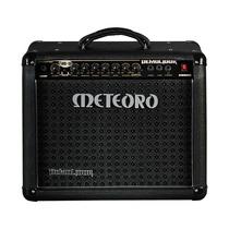 Cubo Meteoro Guitarra Demolidor Fwg50