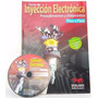 Curso De Inyección Electrónica Procedimientos Y Diagnosticos