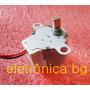 Motor Encoder Aletas Ar Condicionado Portatil Philco Ph11000