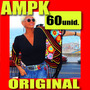 Ampk Original Garcinia Adelgazante Quema Grasa Original !!!!