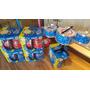 Bateria Musical Infantil Niños C/platillo Tambores Oferta