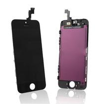 Pantalla Iphone 5c Calidad Original Lcd Retina Garantia