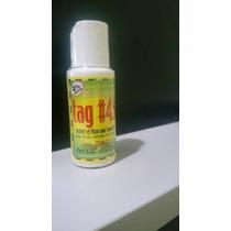 Micropigmentación Tag 45 En Ojos, Boca Y Ceja