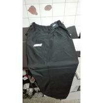Pantalón Nike 100% Original Solo Color Negro