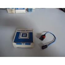 Chicote Bomba Combustível Corsa 94/... Original Gm 25160811