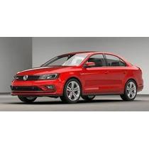 Vento Gli 0km 211cv Volkswagen Vento Gli Entrega Inmediata