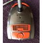 Aspiradora Somela Smart Clean 1600