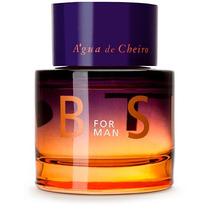 Perfume Absinto For Man ( Masculino ) Água De Cheiro