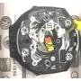 Airbag Volante Vw Voyage M/n 5u0880201k