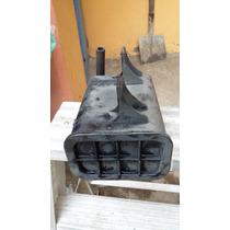 Canister Filtro Carbon Gasolina Aveo G3 Seminuevo
