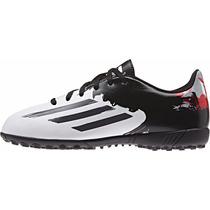 Microtacos Adidas Messi 10.4 F Semitacos