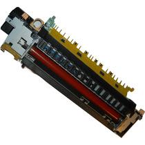 Fusor Xerox Workcentre 7232 7242 No. 008r13044