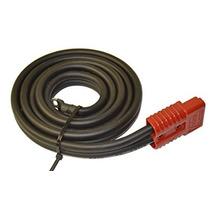 Warn 26405 Cable De Conexión Rápida De Alimentación